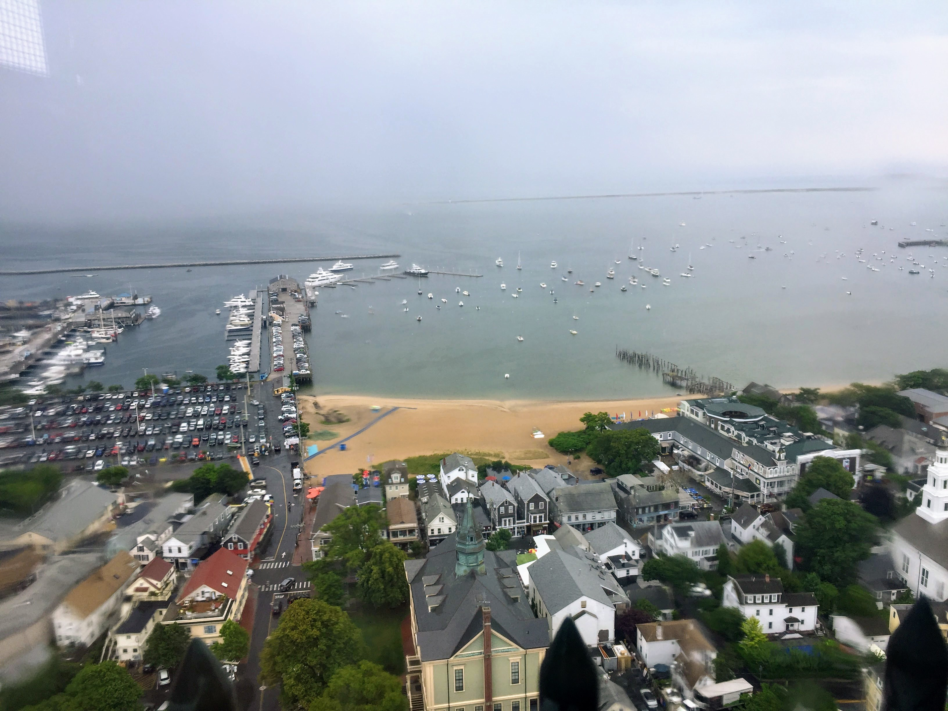 2017-07-12 Provincetown 05