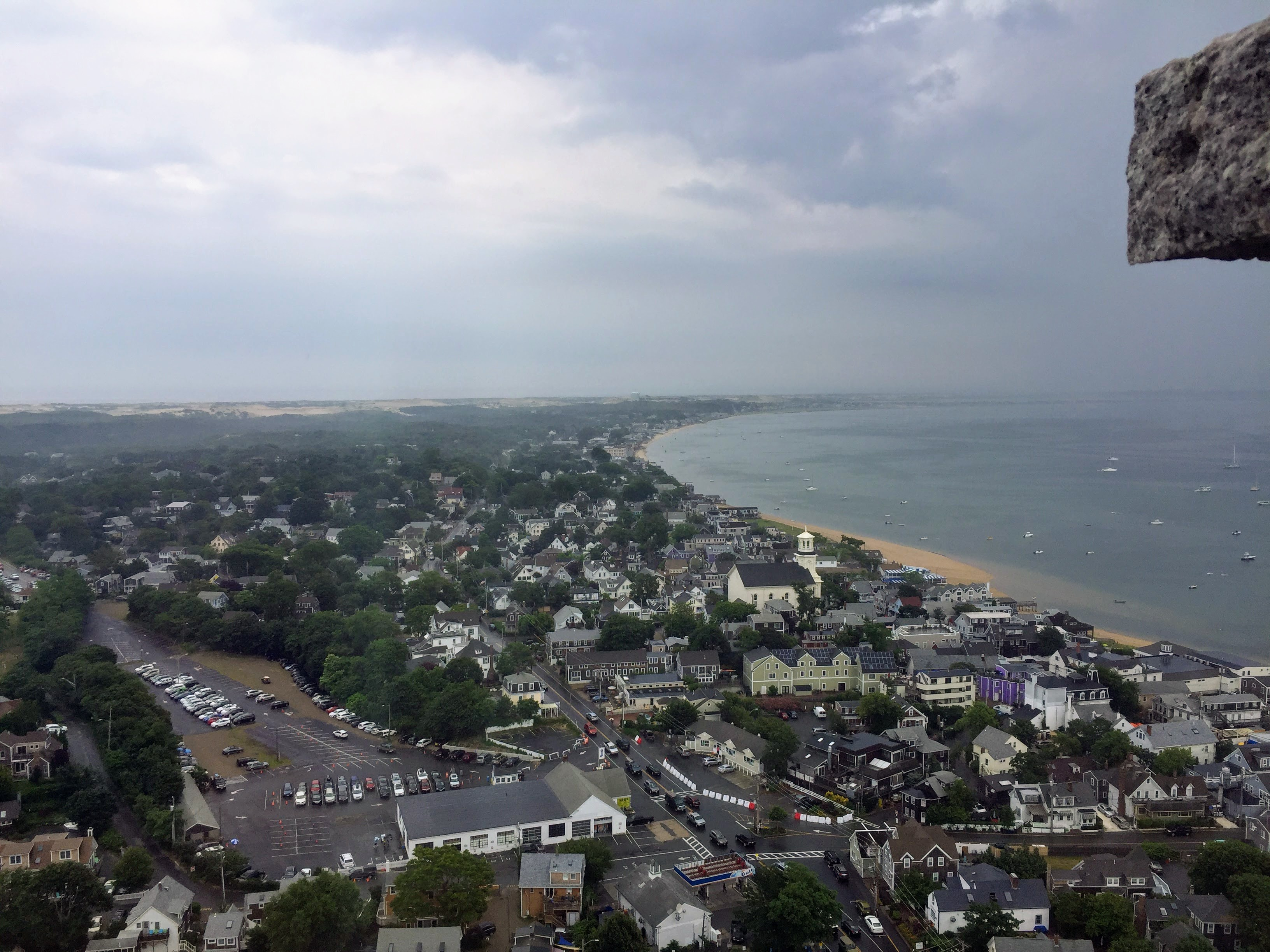 2017-07-12 Provincetown 06