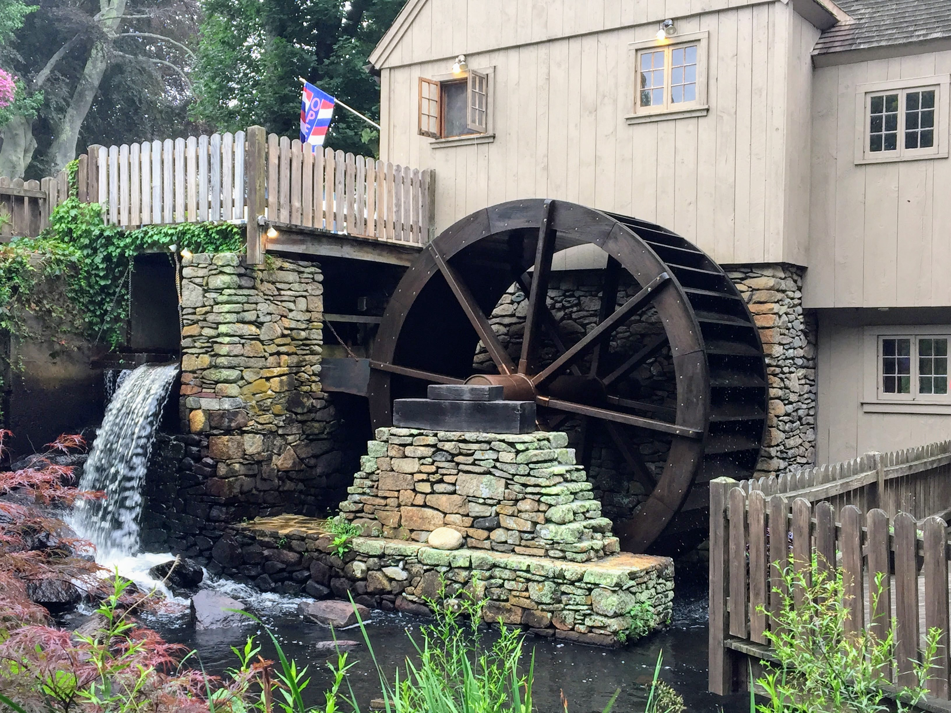 2017-07-13 Grist Mill 01