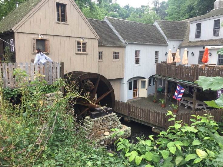 2017-07-13 Grist Mill 02
