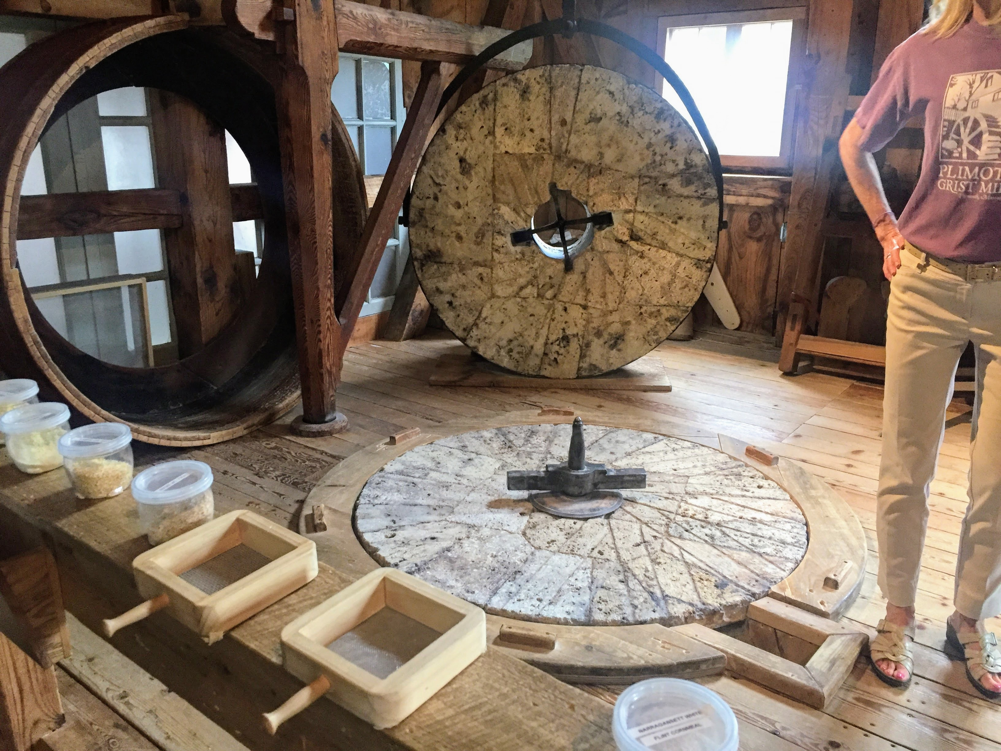 2017-07-13 Grist Mill 04