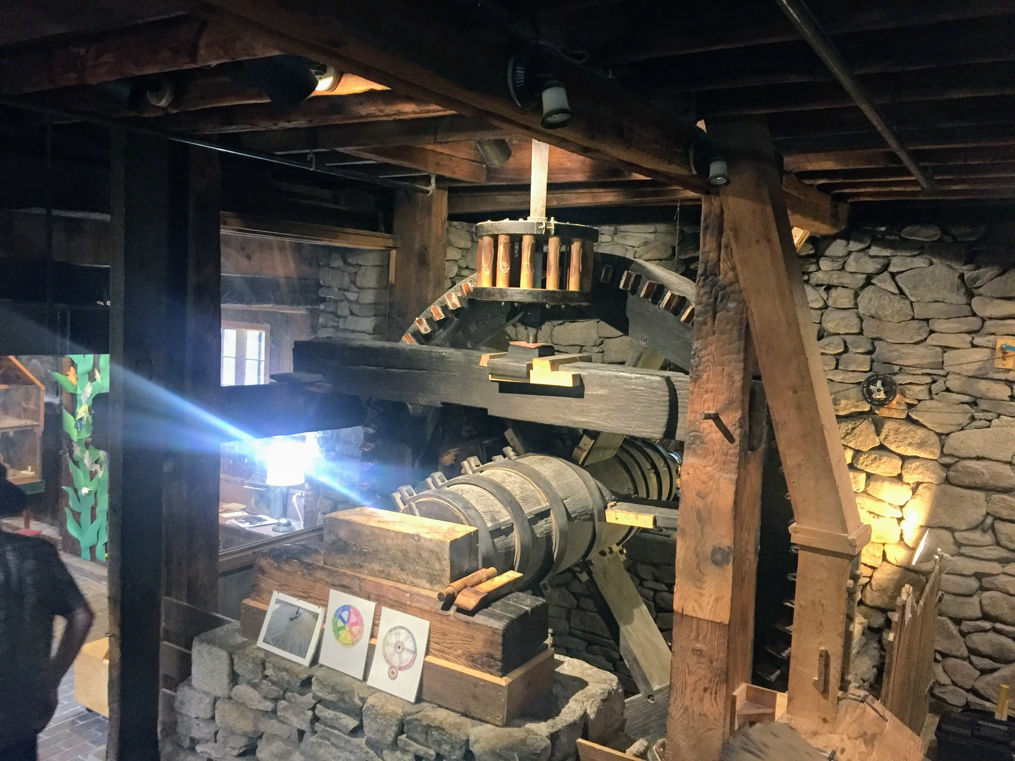 2017-07-13 Grist Mill 05