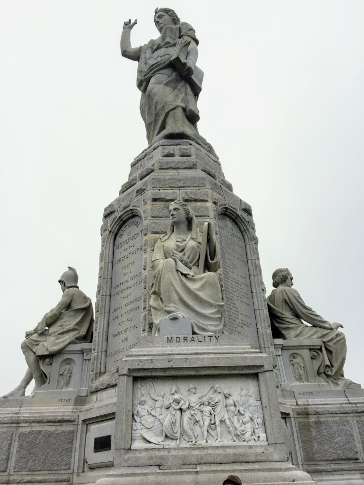 2017-07-13 Monument Forefathers 03