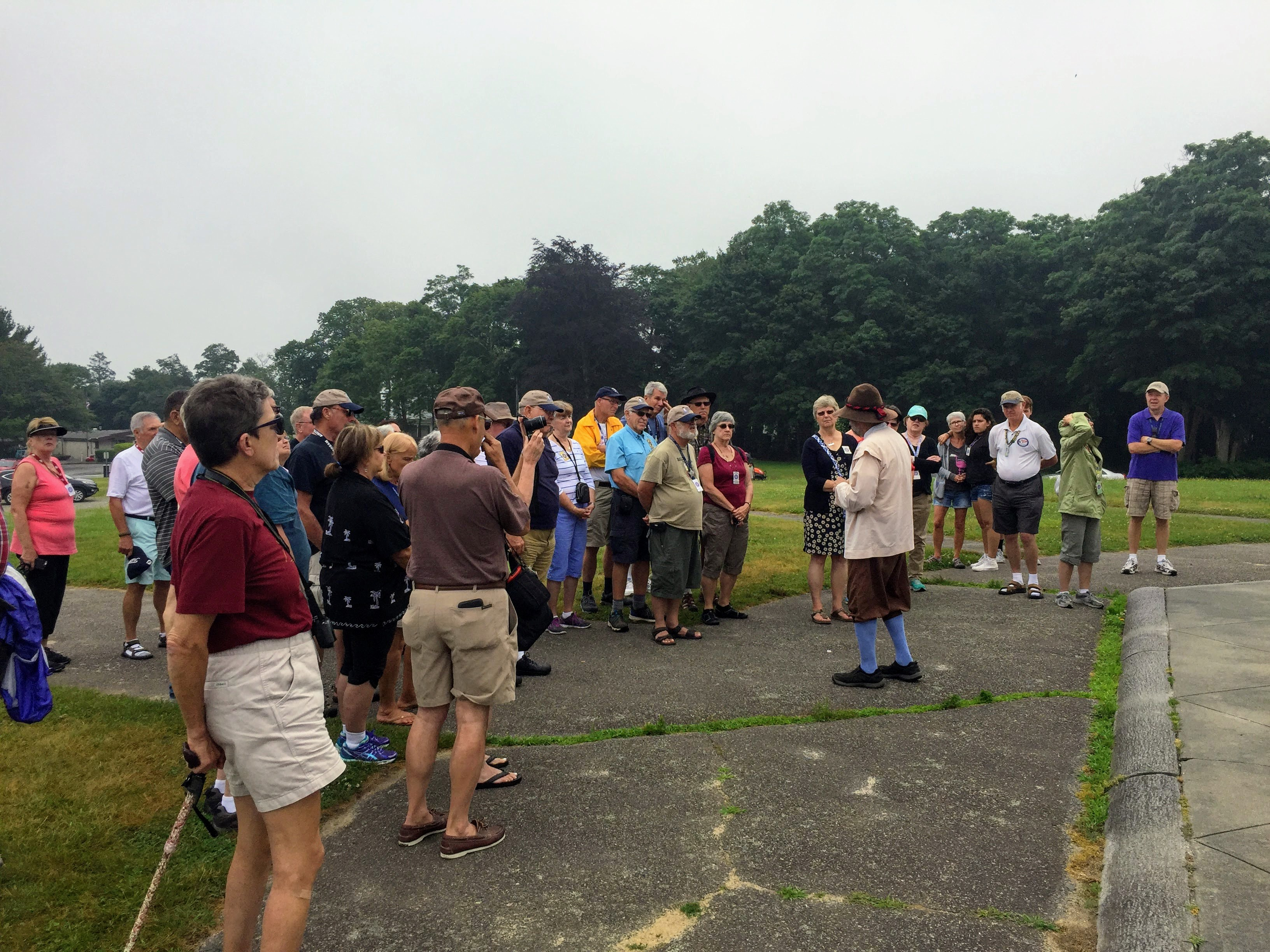 2017-07-13 Monument Forefathers 05
