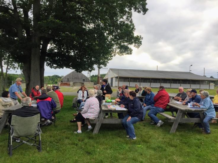 2017-07-15 Topsfield 03