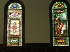 2017-07-21 Searsport Congregational Church 03
