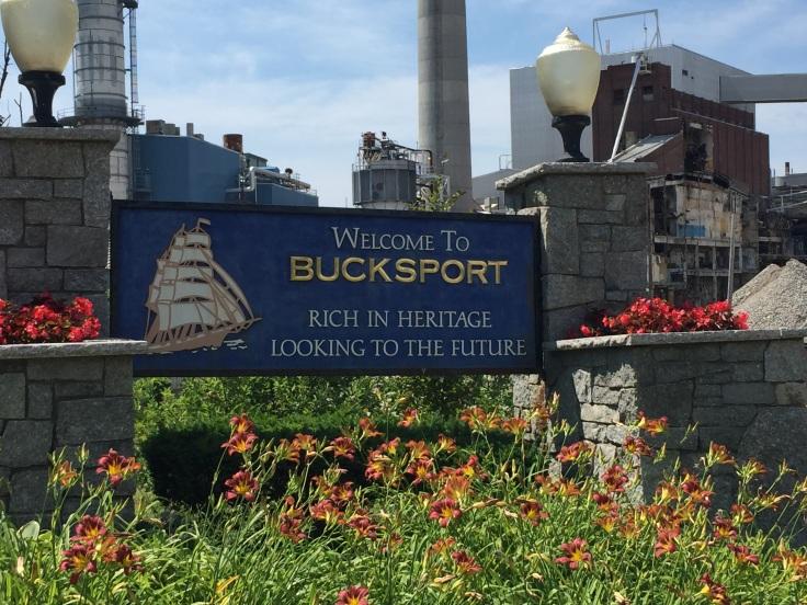 2017-07-22 Bucksport 01