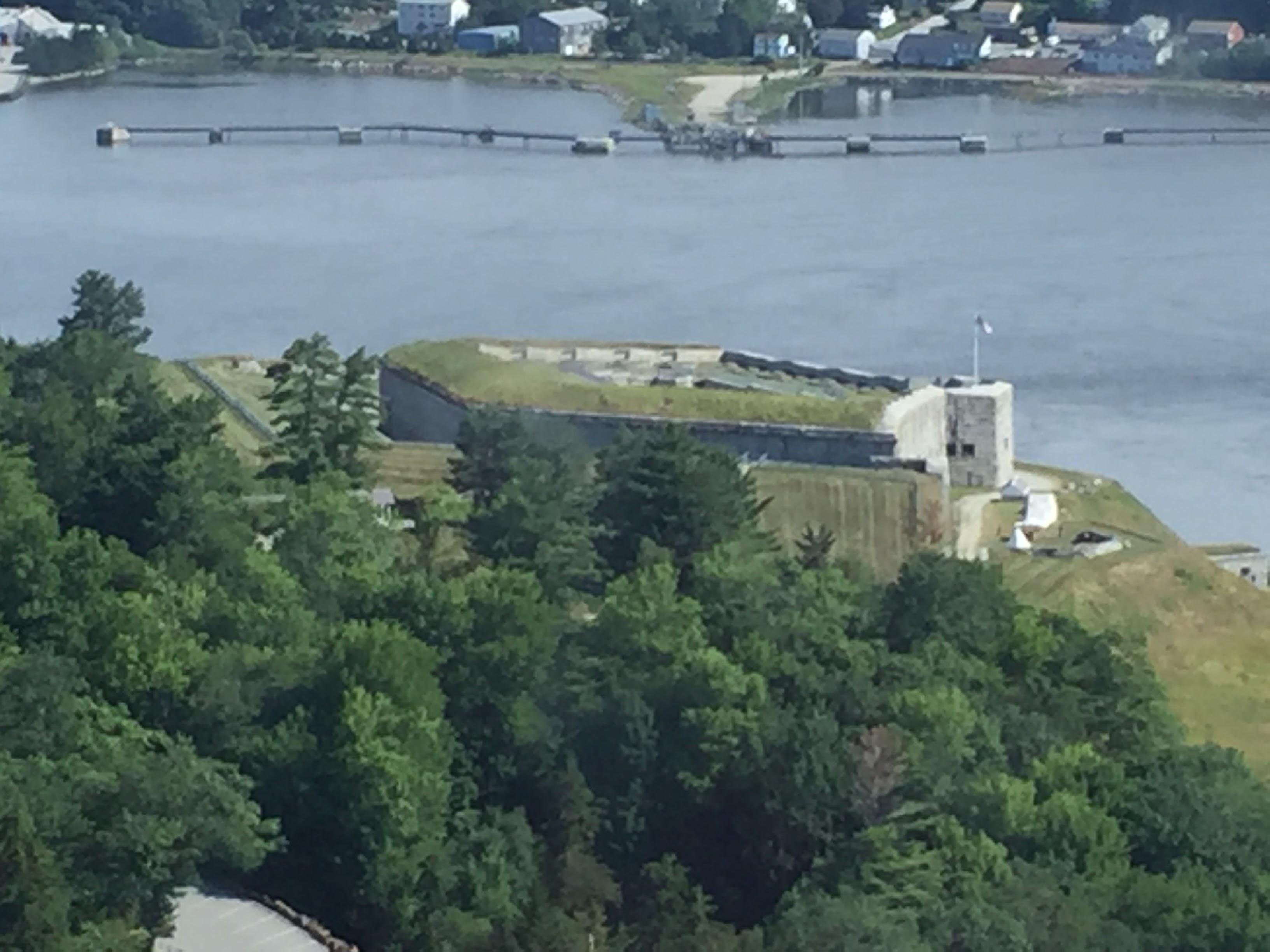 2017-07-22 Fort Knox 02