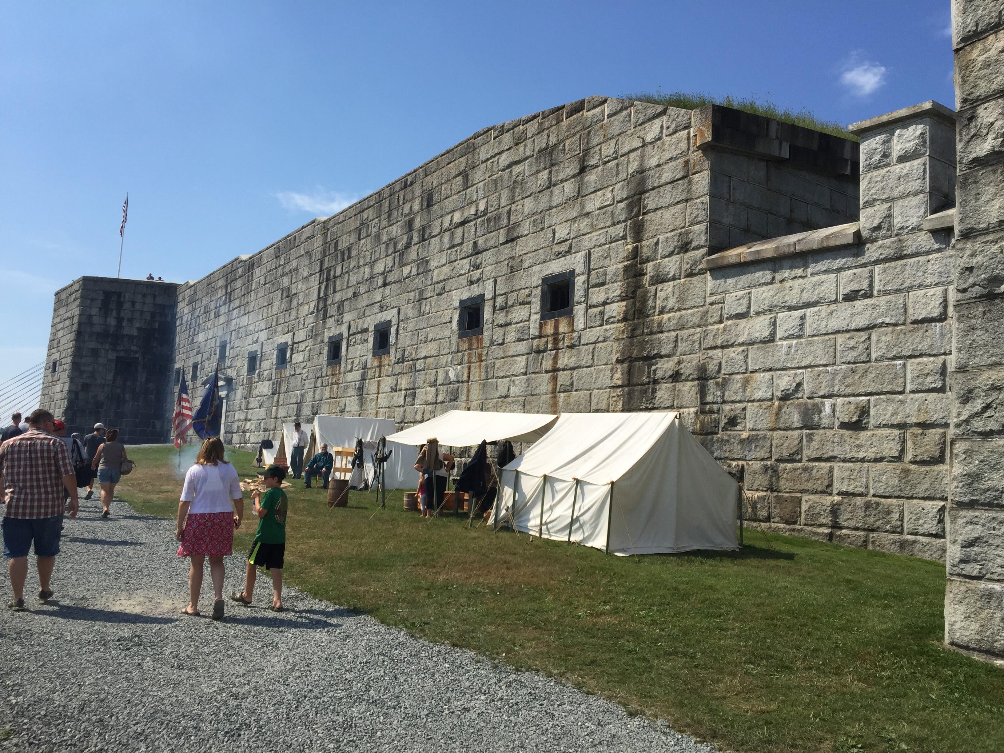 2017-07-22 Fort Knox 21