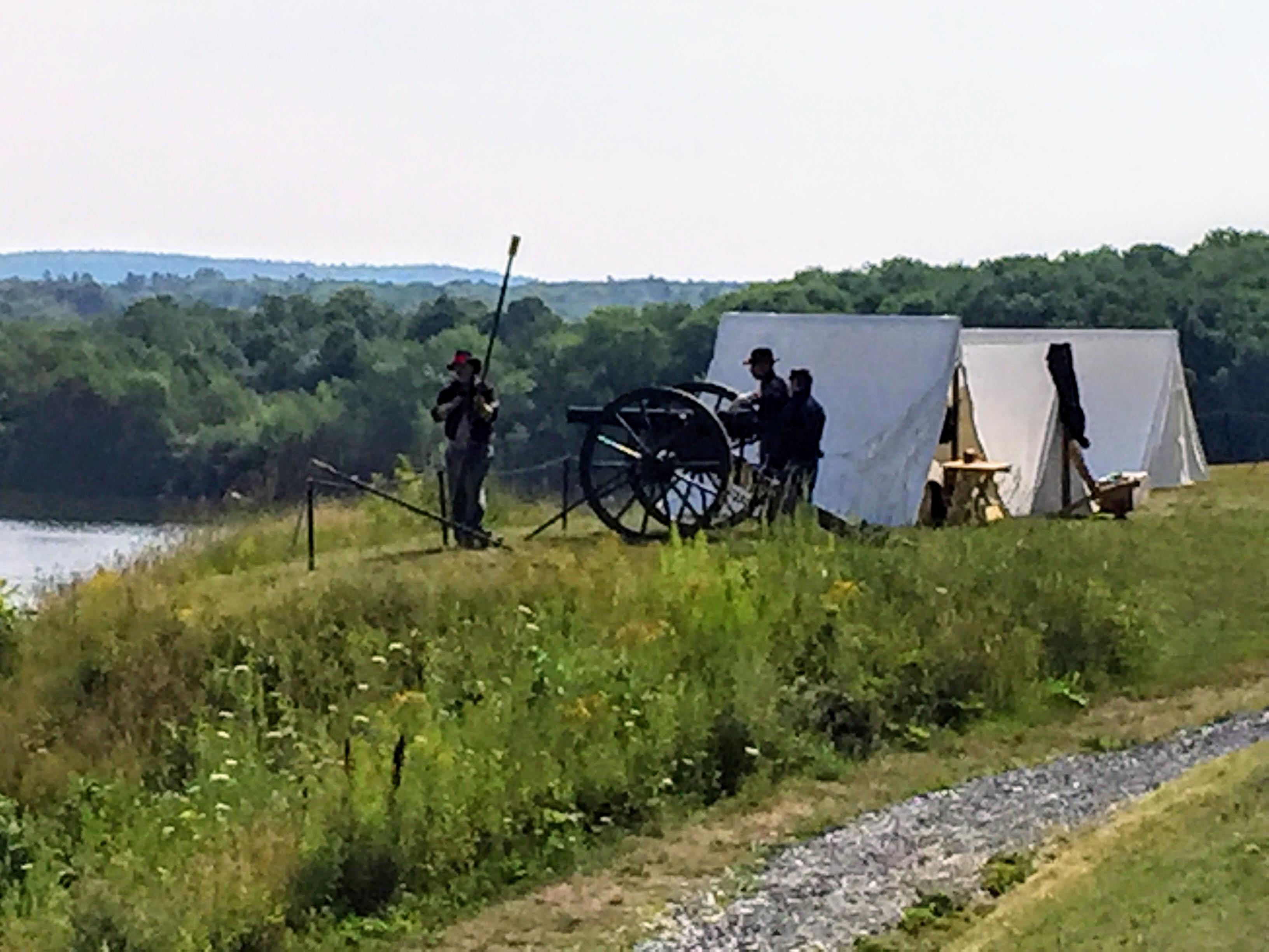 2017-07-22 Fort Knox 23