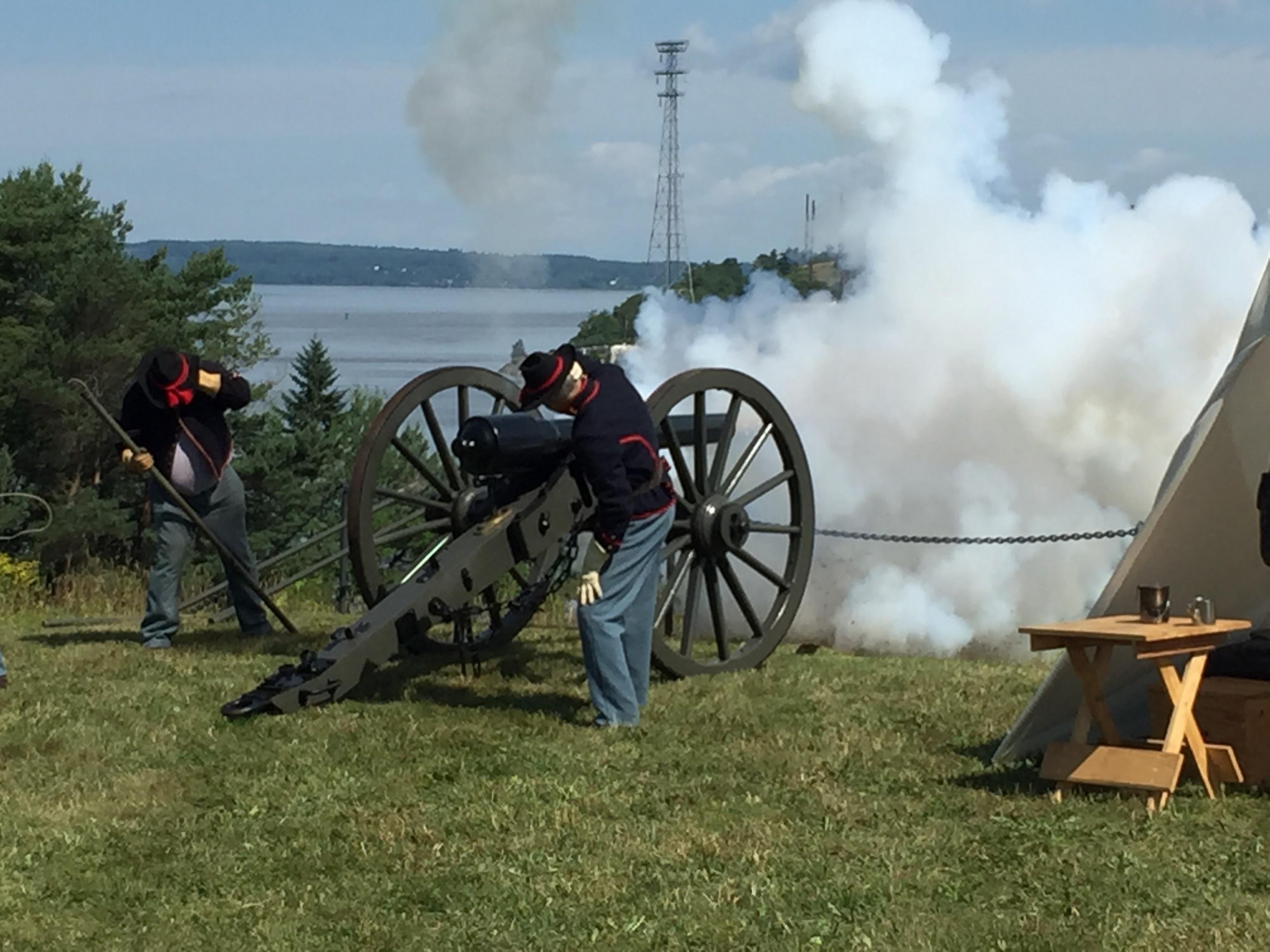 2017-07-22 Fort Knox 24