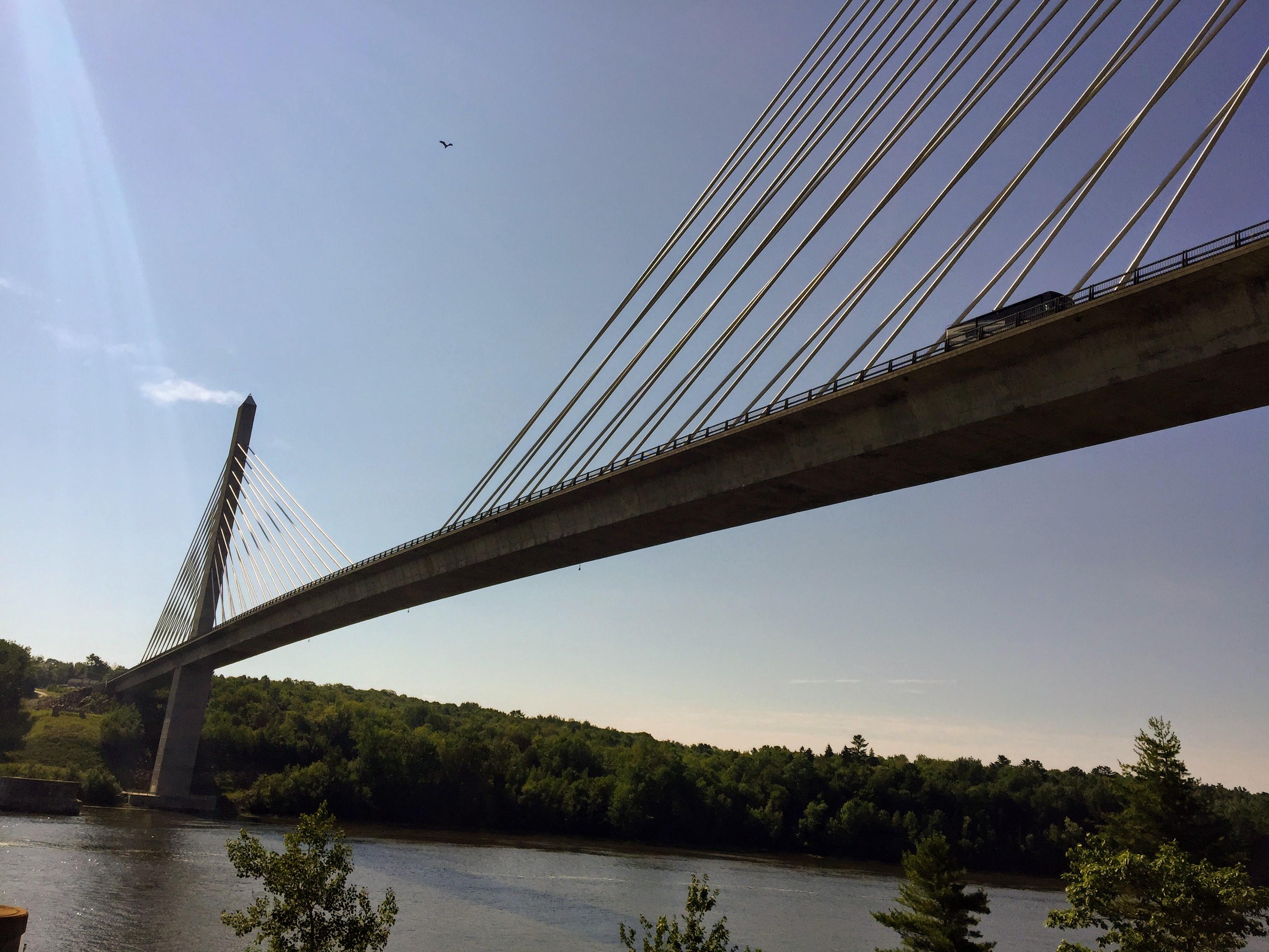 2017-07-22 Penobscot Narrows Bridge 01