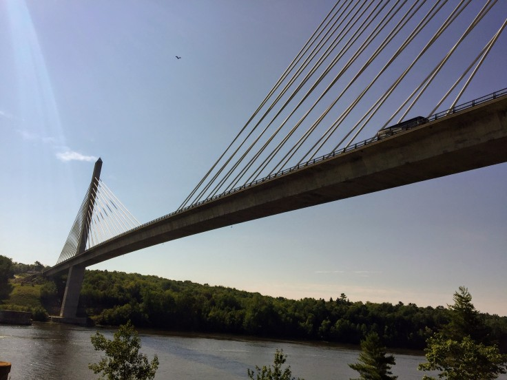 2017-07-22 Penobscot Narrows Bridge 01