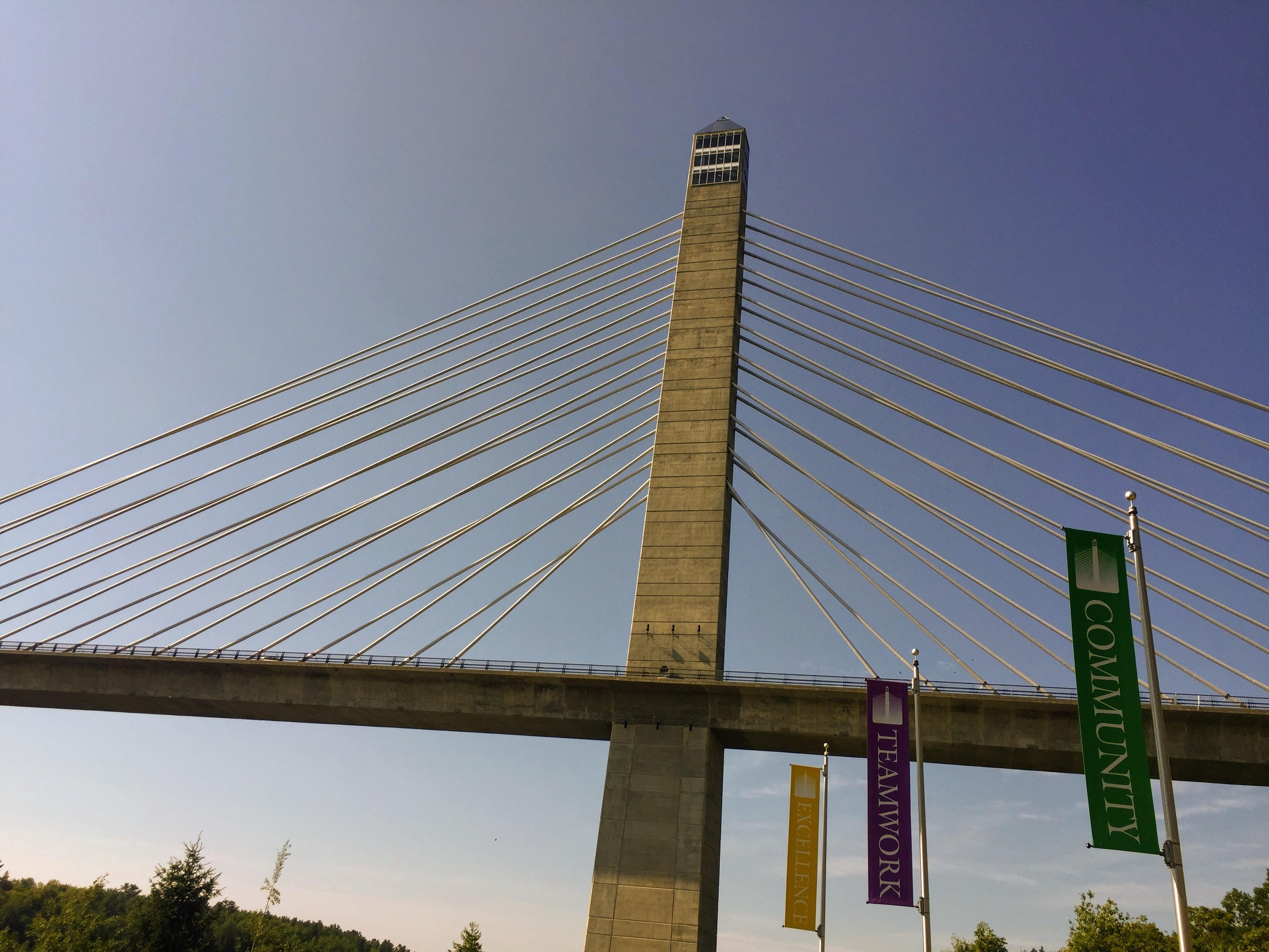 2017-07-22 Penobscot Narrows Bridge 03