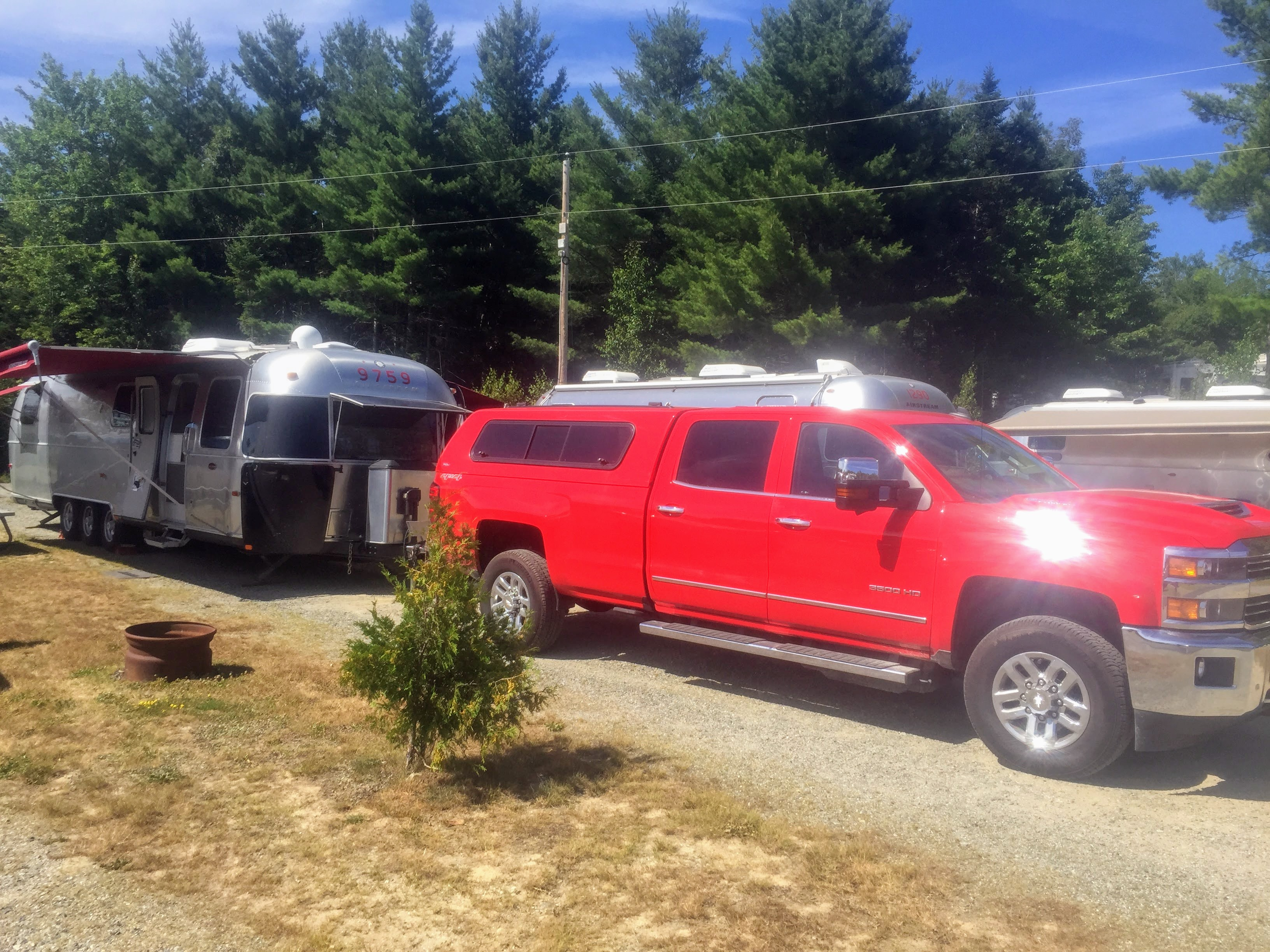 2017-07-23 Timberland Acres 06
