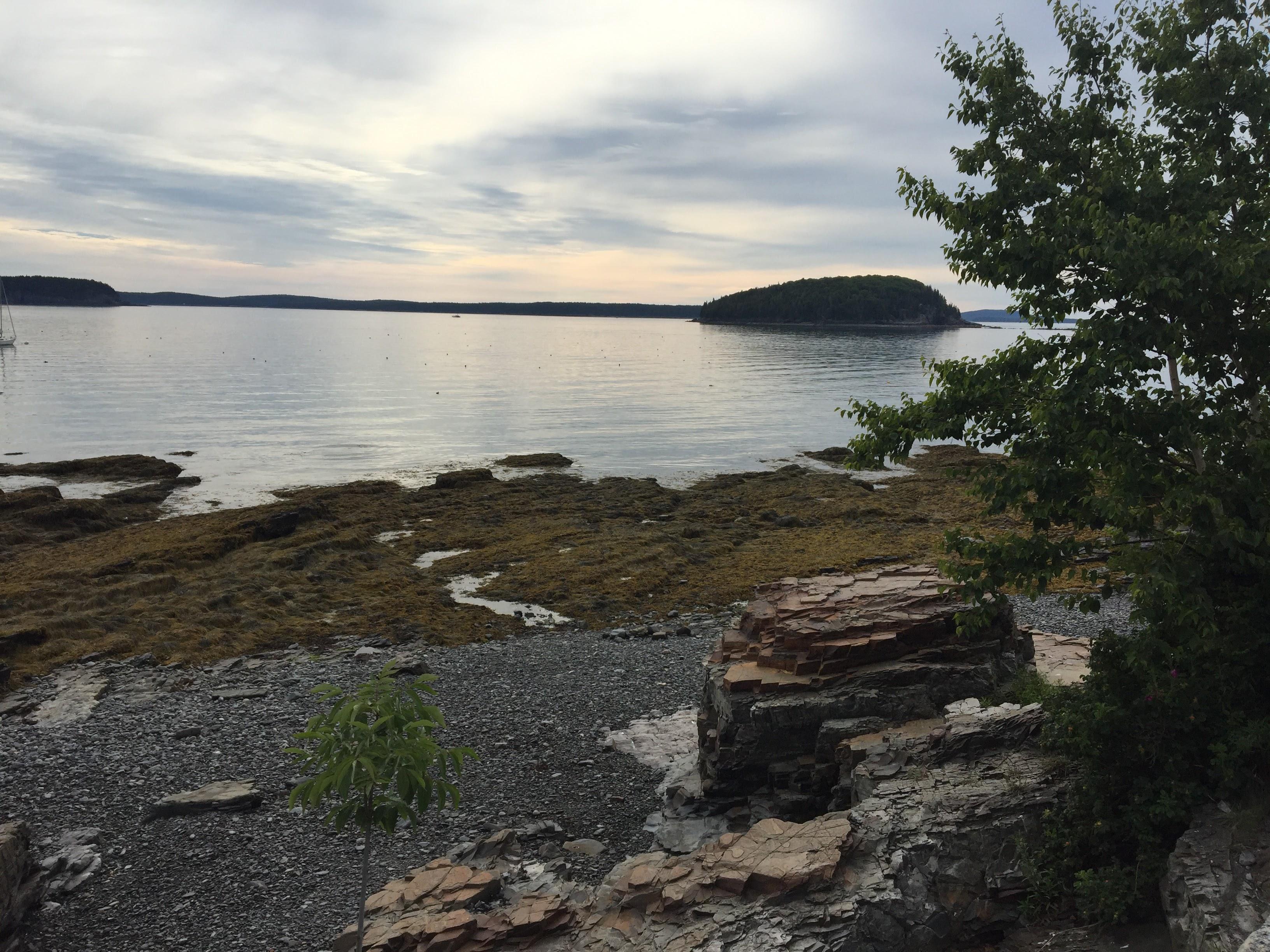 2017-07-24 Acadia NP 01