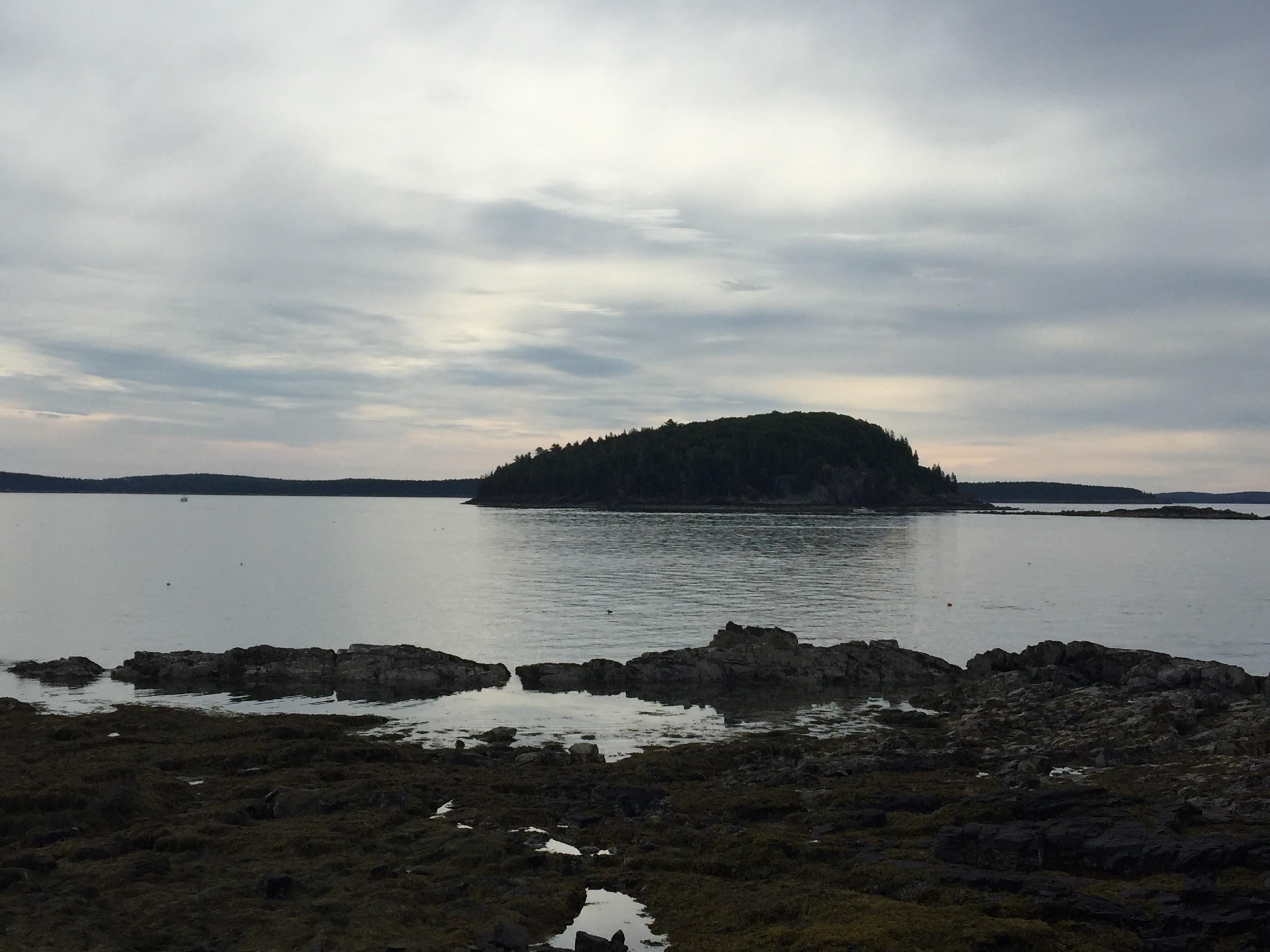 2017-07-24 Acadia NP 04