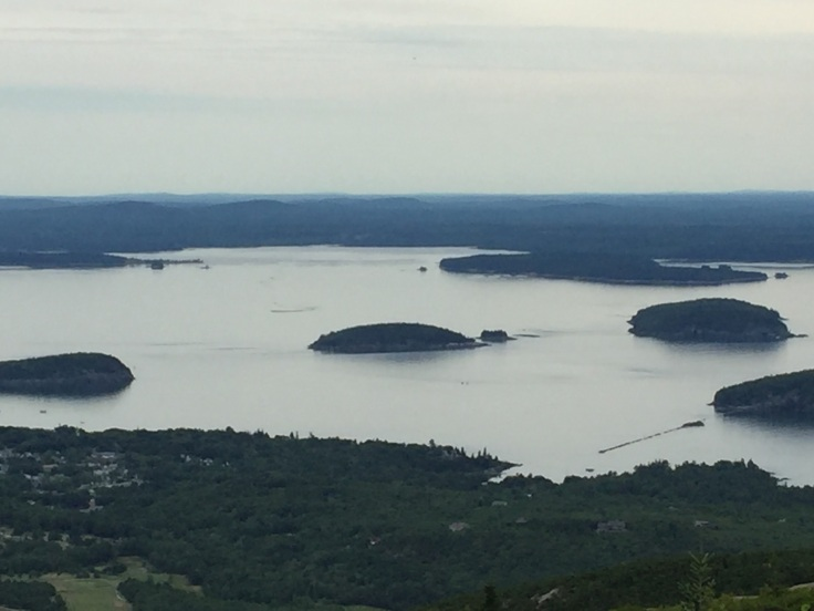 2017-07-24 Acadia NP 05