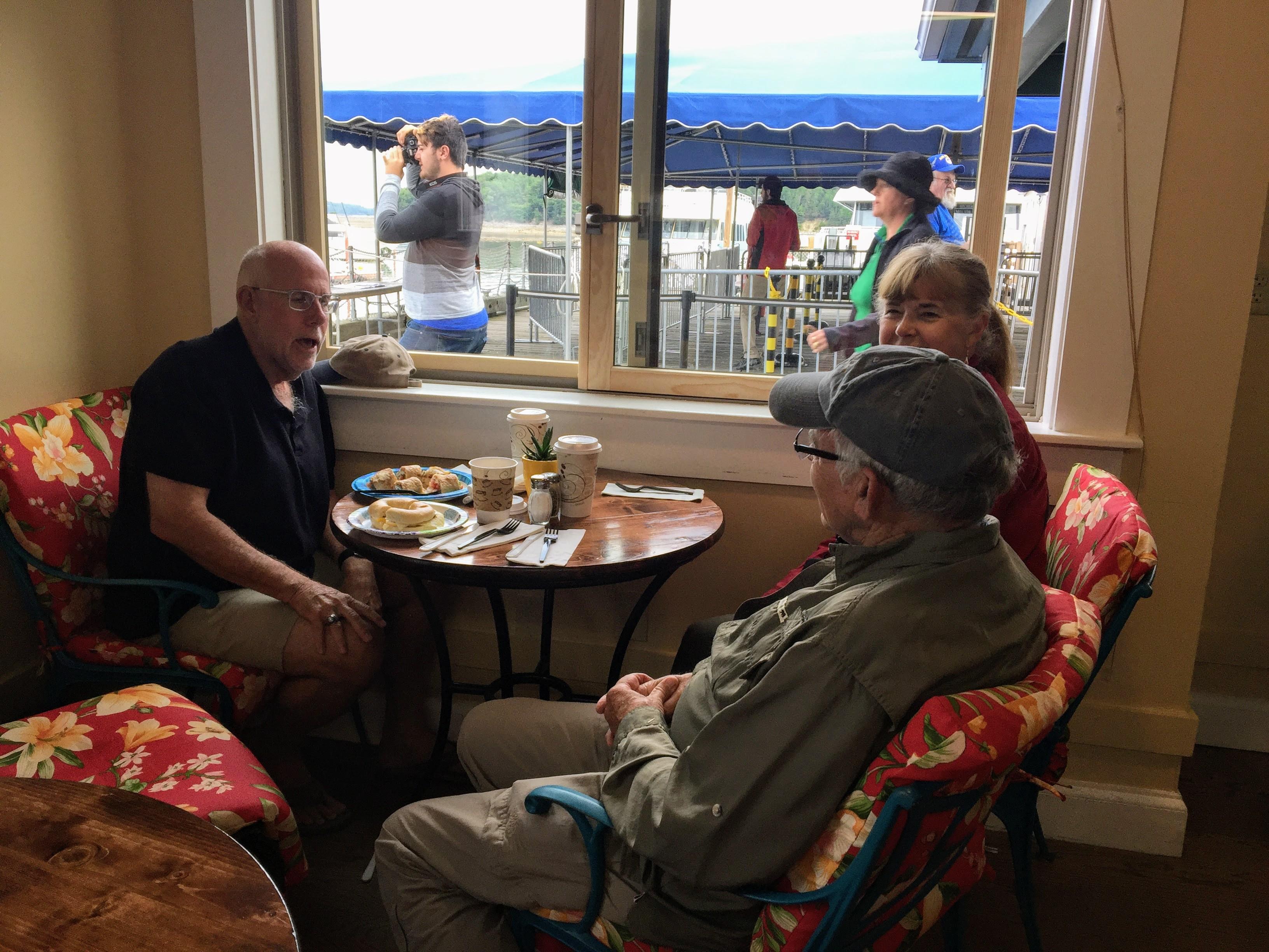 2017-07-24 Bar Harbor 11