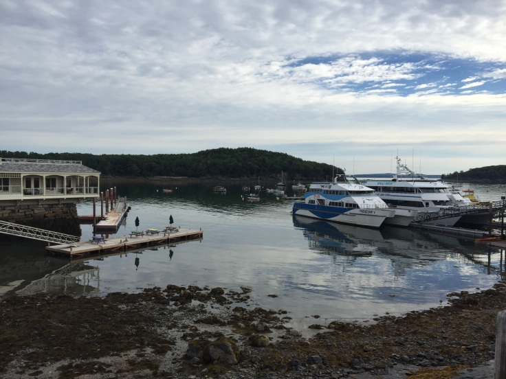 2017-07-24 Bar Harbor 12