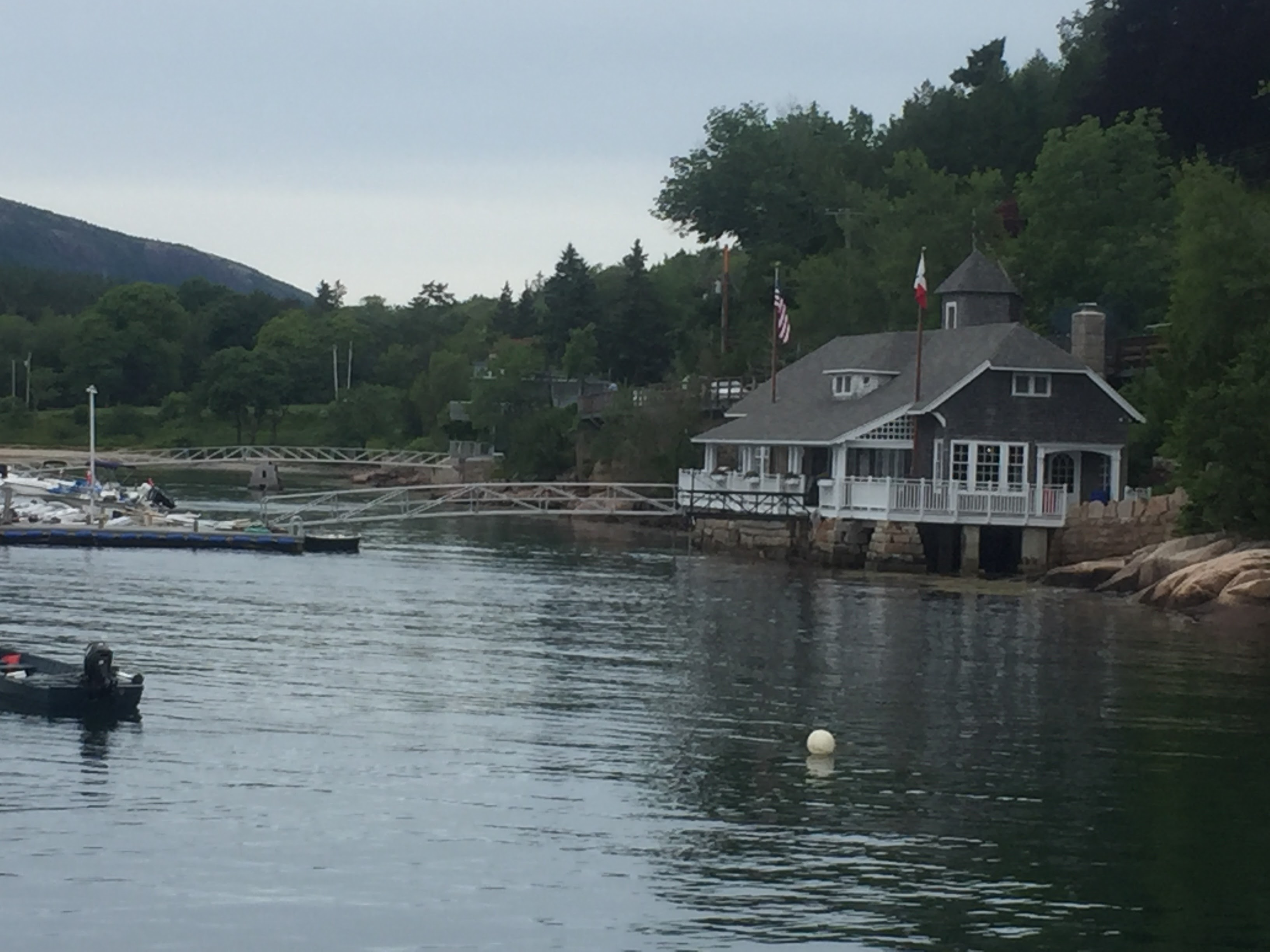 2017-07-24 Seal Harbor 01