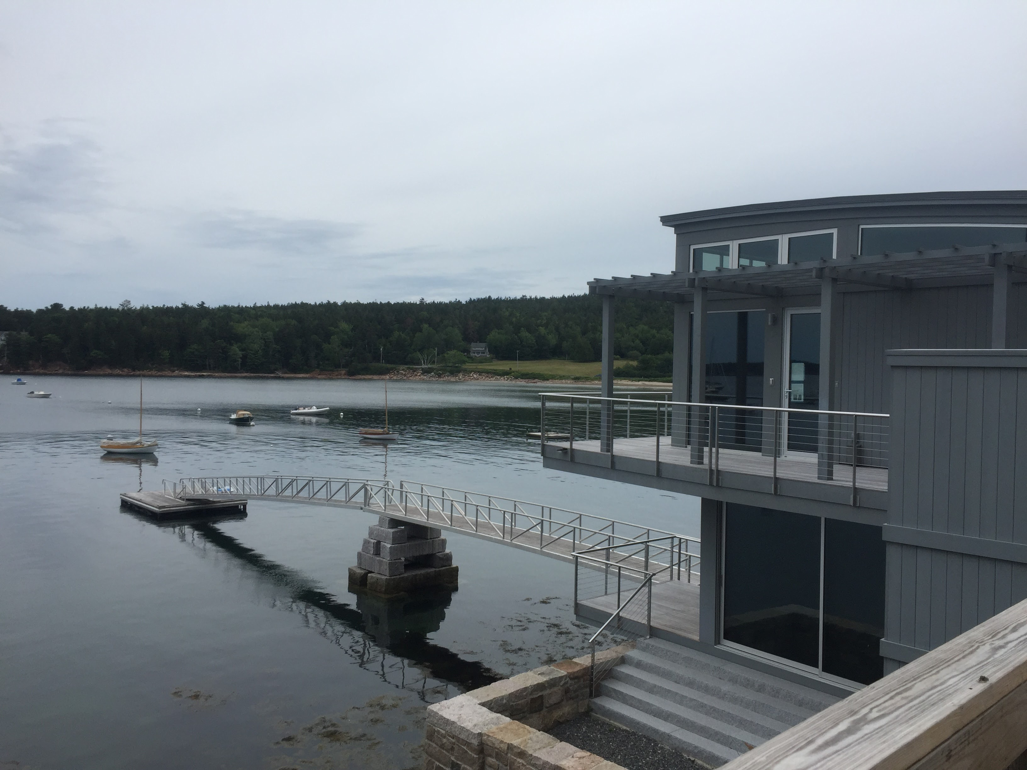 2017-07-24 Seal Harbor 03