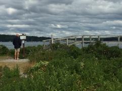 2017-07-25 Acadia Scoodic 01