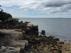 2017-07-25 Acadia Scoodic 02