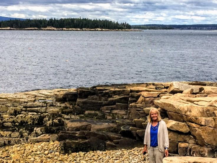 2017-07-25 Acadia Scoodic 10