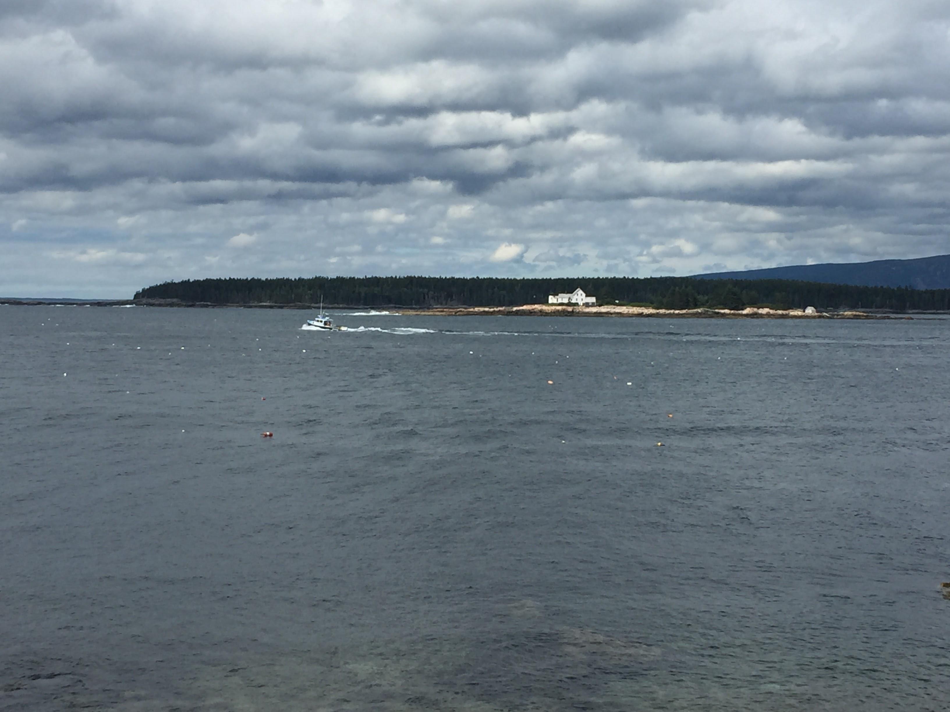 2017-07-25 Acadia Scoodic 12