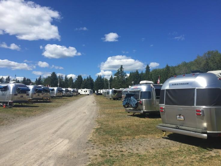 2017-07-30 Moncton Camper City 01