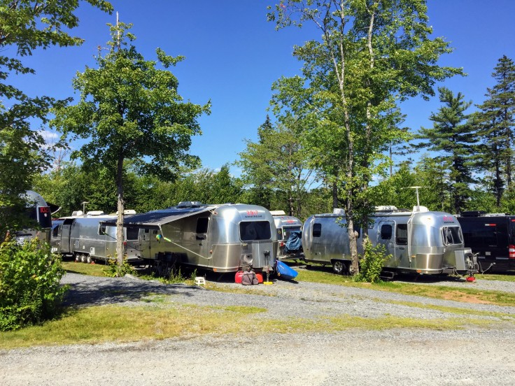 2017-07-31 Halifax - Woodhaven RV Park 03