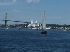 2017-08-01 Halifax - Tall Ships 01