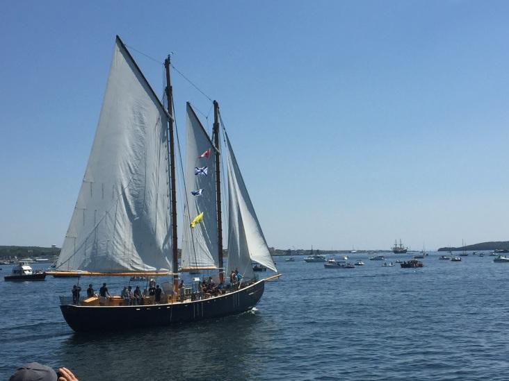 2017-08-01 Halifax - Tall Ships 03