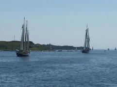 2017-08-01 Halifax - Tall Ships 04