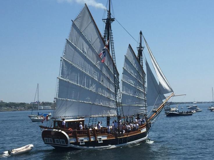 2017-08-01 Halifax - Tall Ships 05