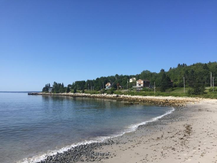 2017-08-02 Cleveland Beach 02