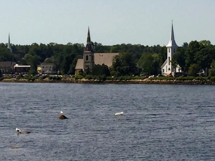 2017-08-02 Mahone Bay 08