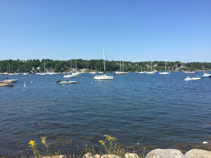 2017-08-02 Mahone Bay 09