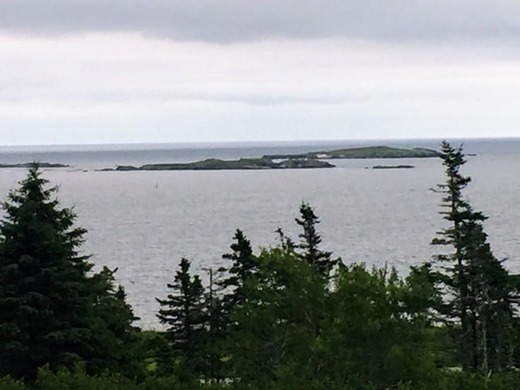 2017-08-04 Louisbourg - 01