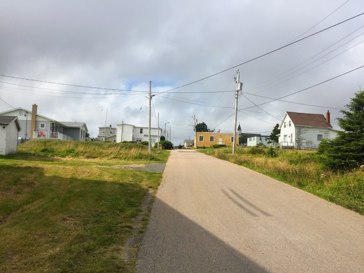 2017-08-04 Louisbourg - 03