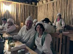 2017-08-05 Beggars Banquet 04