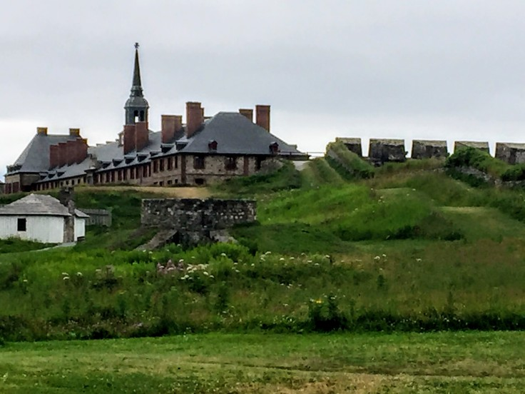 2017-08-05 Louisbourg Fortress 09