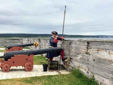 2017-08-05 Louisbourg Fortress 10
