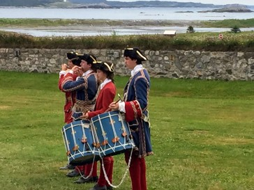 2017-08-05 Louisbourg Fortress 14
