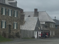 2017-08-05 Louisbourg Fortress 56