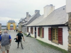 2017-08-05 Louisbourg Fortress 57
