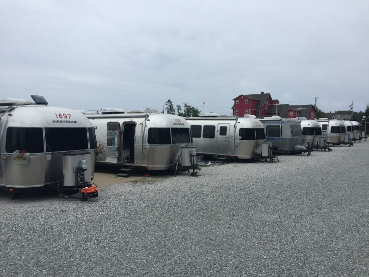 2017-08-06 Louisbourg Airstreams 01
