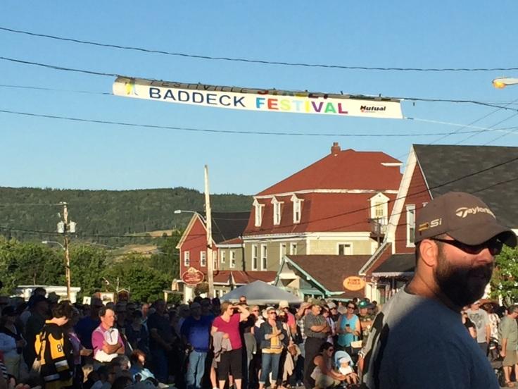 2017-08-07 Baddeck Festival 06