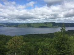 2017-08-07 Cape Breton Travel 01